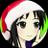 記事番号:110822/アイテムID:3606426のツイッターのプロフィール画像