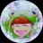 記事番号:111987/アイテムID:3659584のツイッターのプロフィール画像
