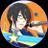 記事番号:113656/アイテムID:3760163のツイッターのプロフィール画像