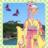 記事番号:114450/アイテムID:3781156のツイッターのプロフィール画像