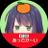 記事番号:115054/アイテムID:3798694のツイッターのプロフィール画像