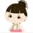 記事番号:115227/アイテムID:3815944のツイッターのプロフィール画像