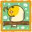 記事番号:116851/アイテムID:3845699のツイッターのプロフィール画像