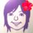 記事番号:119279/アイテムID:3940720のツイッターのプロフィール画像