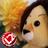 記事番号:122020/アイテムID:4006485のツイッターのプロフィール画像