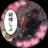 記事番号:122003/アイテムID:4007513のツイッターのプロフィール画像