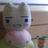 記事番号:123062/アイテムID:4029466のツイッターのプロフィール画像