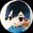 記事番号:22089/アイテムID:672100のツイッターのプロフィール画像