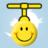 記事番号:26479/アイテムID:813631のツイッターのプロフィール画像