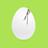 記事番号:30942/アイテムID:970550のツイッターのプロフィール画像