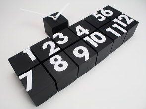 記事番号:61109/アイテムID:1958052の画像