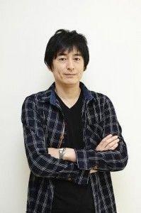 博多大吉さんが結婚していながら、独身女性から支持される理由の画像