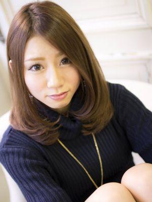記事番号:50562/アイテムID:1628538の画像