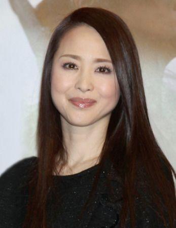 松田聖子は永遠に郷ひろみが忘れられなくて、夫をかえてしまう!?の画像