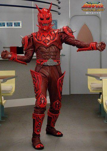 仮面ライダー電王の出演した豪華キャスト陣をご紹介します!の画像