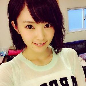 アイドルNMB48さや姉こと、山本彩の私服がダサイと話題!の画像