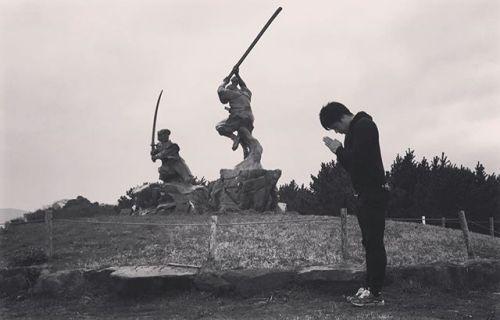 宮本武蔵の名言がすごい!宮本武蔵の名言をまとめてみました!の画像
